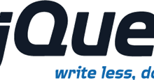 jquery-logo1