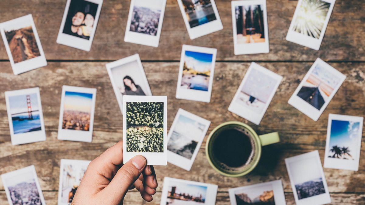 iTextSharp: Cómo insertar imágenes