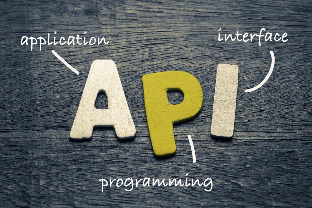 C#: Creando nuestro primer servicio web RESTfull o API
