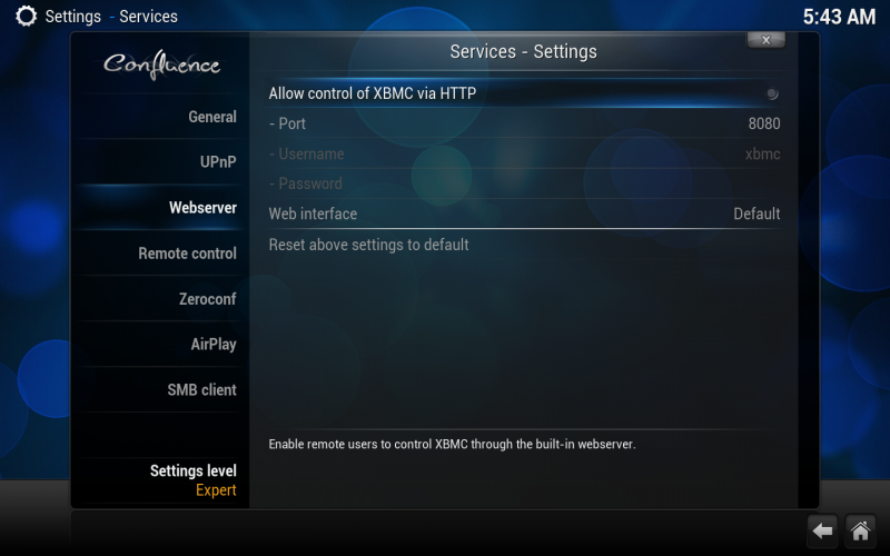 800px-Settings.services.webserver